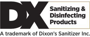 DX Products